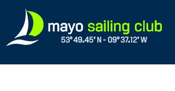 Mayo Sailing Club